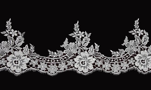 51170d2a1a55935 Кружево для свадебного платья купить оптом интернет магазин Украина